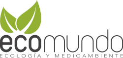 logo-ecomundo