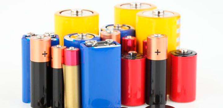 Preguntas Frecuentes Sobre Pilas Y Baterías Ecomundo