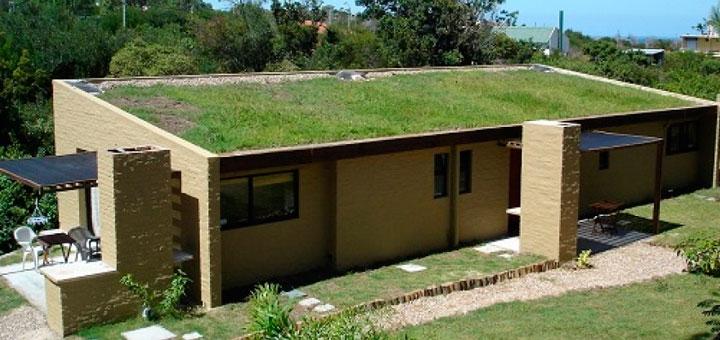 Techos verdes y jardines verticales para caba ecomundo Techos verdes y jardines verticales