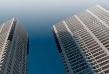 Por una construcción sustentable y eficiente