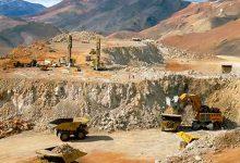La Justicia habilitó a Barrick Gold a operar en Veladero