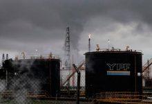 La Plata, Berisso y Ensenada en riesgo por la contaminación de YPF
