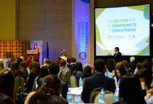Innovación Sustentable: Energías Renovables en Argentina