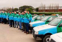 Saneamiento del Riachuelo: la Acumar presenta nuevas patrullas ambientales