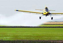 La ley de Agroquímicos se sancionaría en Entre Ríos antes de fin de año
