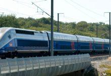 Alstom mejoró su evaluación en los índices Dow Jones de Sustentabilidad mundial