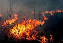 Una Cumbre para reducir riesgos de desastres naturales