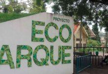 Conservacionistas se bajaron del Proyecto Ecoparque.