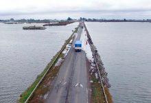 Un estudio del INTA advertía que la soja provocaría nuevas inundaciones