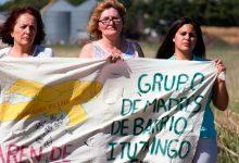 """Quedó firme el fallo del Barrio Ituzaingó: """"Fumigar es delito y los agrotóxicos son peligrosos"""""""