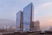 Centro Empresarial Libertador, oficinas premium con conciencia ecológica. Nuevo lanzamiento de Raghsa.