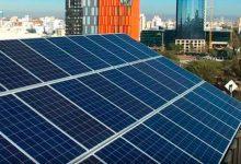 Energías renovables: la vida del futuro