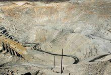Ley de Glaciares: el Gobierno impulsará modificaciones en favor de la minería