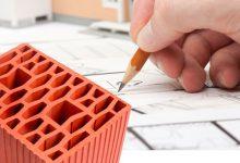Muros eficientes, el eje de la construcción sustentable
