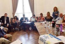 En Rosario el Concejo da marcha atrás con la prohibición del uso de glifosato