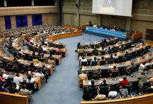 Más de 200 naciones firman una declaración sobre aire limpio y contaminación plástica