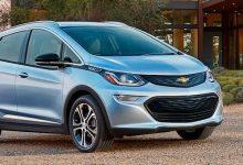General Motors hará punta con la venta de autos eléctricos en la Argentina