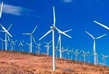 Energías Renovables: nace la Cámara Eólica Argentina