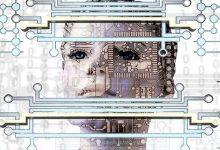 Cambios que llegan con la Inteligencia Artificial más allá de la ciencia ficción