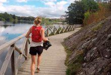 Plogging, el nuevo movimiento fitness que promueve el cuidado ambiental