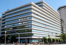 El Edificio Plaza San Martín premiado por su eficiente gestión de residuos
