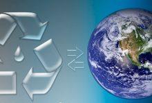 La tecnología le hace frente al calentamiento global