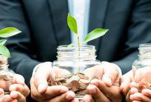 Emiten el primer bono verde del sector privado