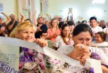 El Concejo Deliberante de Gualeguaychú aprobó la ordenanza que prohíbe el uso de glifosato