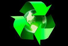 """RAGHSA celebra """"El Día Mundial del Reciclado"""""""