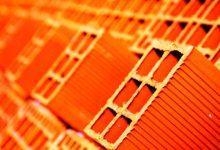 El Grupo UNICER presentará los ladrillos termoeficientes en la Expo Construir 2018
