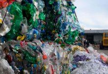 La industria del plástico podría reciclar el doble