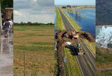 Las claves del plan que prepara Argentina para adaptarse al cambio climático