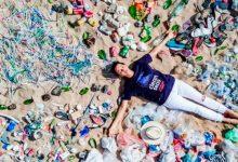 El Día del Medio Ambiente suma esfuerzos contra la contaminación por plásticos