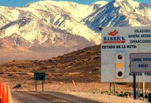 En San Juan piden que no se realicen estudios por contaminación minera