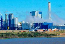 Demoledores informes sobre la contaminación que produce Botnia