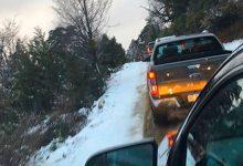 RangerExperience en Bariloche, recorrieron un área protegida y los acusan de dañar miles de truchas