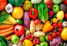 El mercado de productos orgánicos está en la mira de la agroindustria