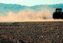 Arrendamientos: una ley que desprotege al ambiente
