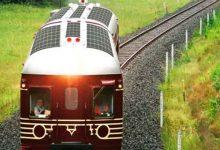 Un tren turístico a energía solar unirá La Puna con Machu Pichu