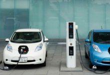 Santa Fe tiene una ley para la promoción de los autos eléctricos
