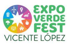 Se lanza ExpoVerdeFest en Vicente López