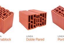 La evolución del ladrillo para una construcción sustentable