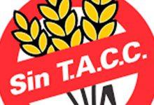 Alimentos sin TACC y ricos en nutrientes para promover un derecho