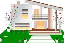 Remodelar tu casa de manera sustentable y eficiente