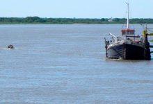 """Fue presentado el """"Corredor de Biodiversidad"""" en el Delta del Paraná"""