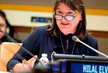 La ONU, por la agroecología