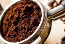 El café reutilizado y sus beneficios