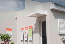El Grupo UNICER inauguró la Casa Eficiente