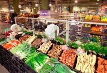 """Ámsterdam estrena el primer supermercado del mundo """"libre de plásticos"""""""