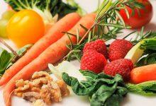 ¿Consumís las vitaminas que necesitás? ¡Averigualo!